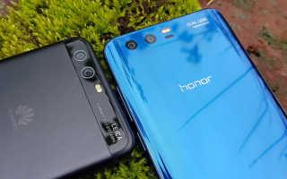 Телефоны Хуавей или Хонор: что лучше, как выбрать и есть ли в них вообще разница?