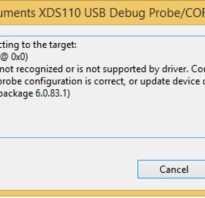 Как исправить ошибку с кодом 0х0 — подробная инструкция по решению проблемы