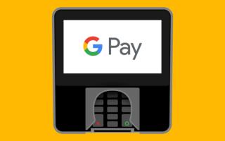 Платежная система «Мир» разработала аналог Google Pay