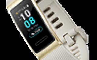 Обзор Huawei P30 Lite: хороший середнячок с оговорками